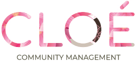 CLOÉ COMMUNITY MANAGEMENT