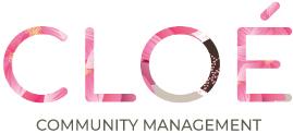 CLOÉ COMMUNITY MANAGEMENT