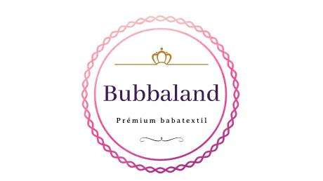 Bubbaland