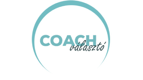 Coachválasztó
